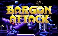 Bargon Attack