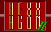 Hexxagon 2