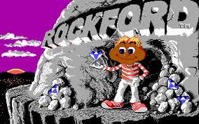 Rockford